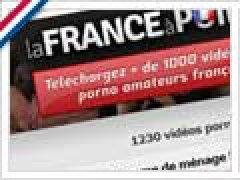 Vidéos La France à poil